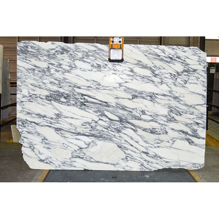 Granite Slabs For Photo Booth : Best images about stone on pinterest grey marble