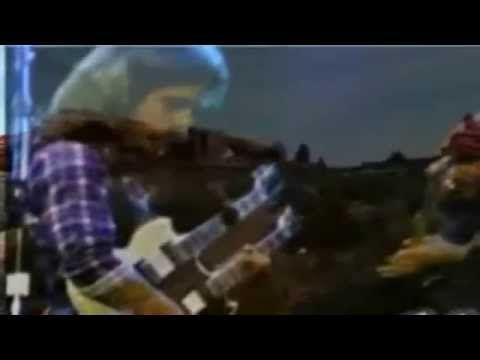 Eagles – Hotel California   Liffey Group