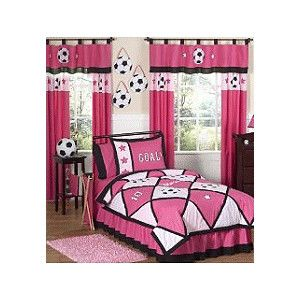 Https Www Pinterest Com Michellelovable Boys Bedroom