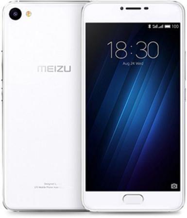 Meizu U10 16GB (серебристый)  — 12990 руб. —  ИЗЯЩЕСТВО ТЕХНОЛОГИЙ В КОМПАКТНОМ КОРПУСЕЭлегантность, надежность и долговечность Meizu U10 достигаются за счет эффективного сочетания стекла и металла. В четко очерченном корпусе установлено 2.5D-стекло со скругленным кантом. Белый, черный, золотой или розовое золото – вы можете выбрать цветовое решение, отражающее именно ваше представление о прекрасном.-ДЮЙМОВЫЙ ДИСПЛЕЙ С ТЕХНОЛОГИЕЙ ПОЛНОГО ЛАМИНИРОВАНИЯДисплей Meizu U10 с диагональю 5 дюймов…