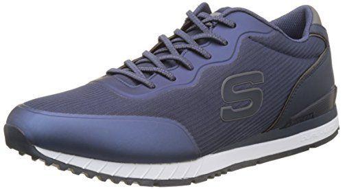 Skechers Sunlite, Chaussures de Running Homme  http://www.123mode.fr/produit/skechers-sunlite-chaussures-de-running-homme/