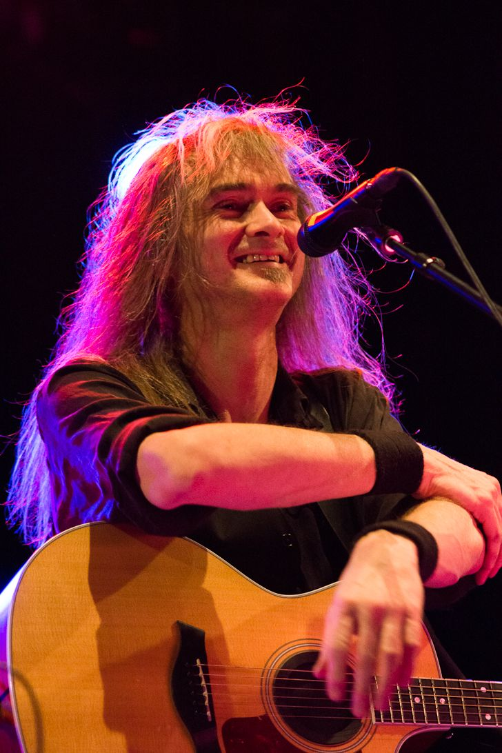 Arjen Lucassen Nosturi 2015 The Incredibles Eugene Deviantart