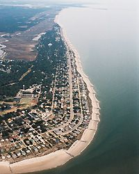 Edisto Beach, SC so you think it's boring here, you say there's nothing to do? that's exactly how we like it (: If you knew it like I know it, you'd never leave.