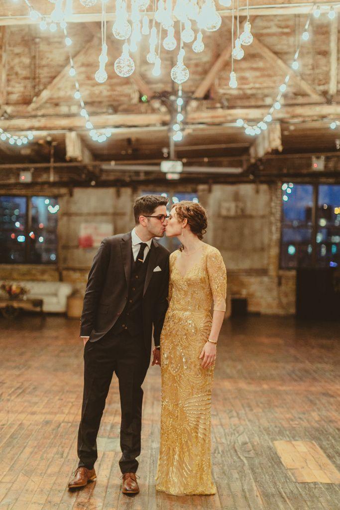 116 best non white wedding dress images on pinterest practical naeem khan wedding dress photo by amber gress junglespirit Images