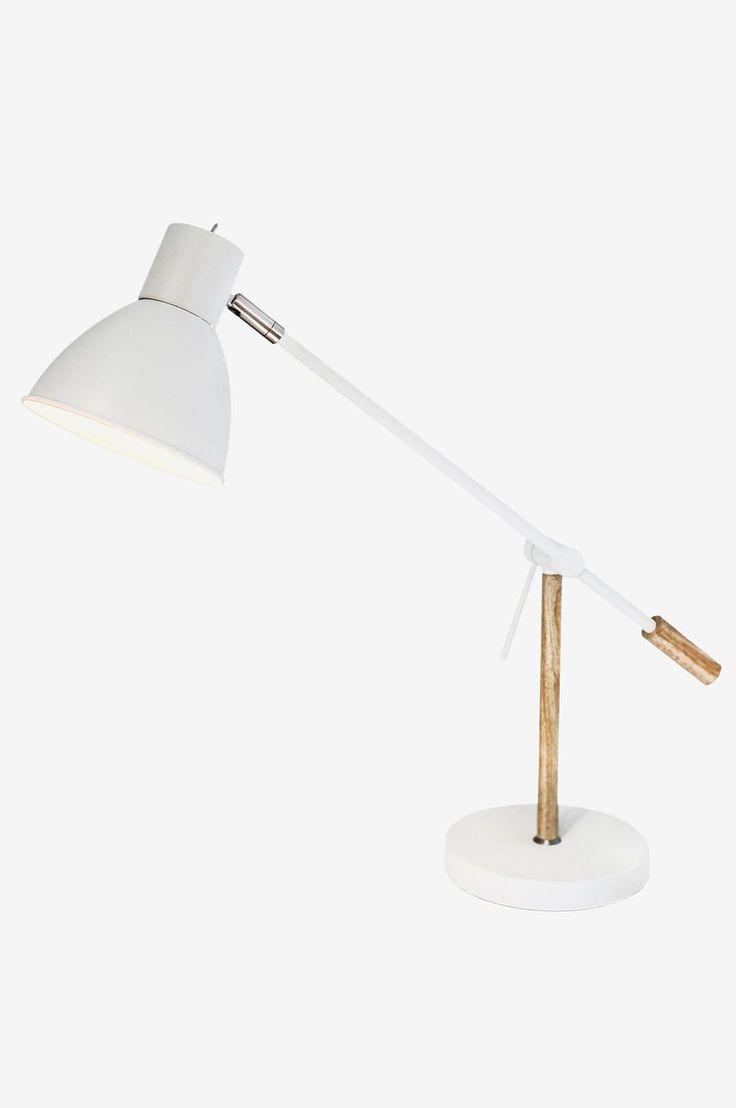 www.ellos.se by-rydens bordslampa-tribun 1022606