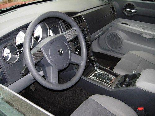 Best Interior Car Cleaner: Best 25+ Car Interior Cleaning Ideas On Pinterest