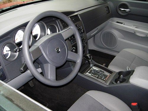 17 best ideas about car interior cleaning on pinterest clean car upholstery car interior. Black Bedroom Furniture Sets. Home Design Ideas