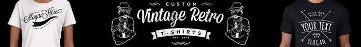 https://www.etsy.com/shop/CustomVintageTshirts