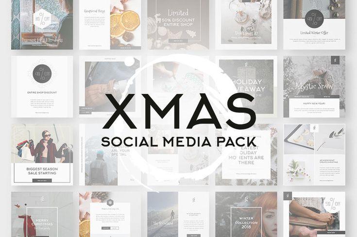 Cover-2-XMAS-Stylish-Social-Media-Pack-by-GoaShape.jpg