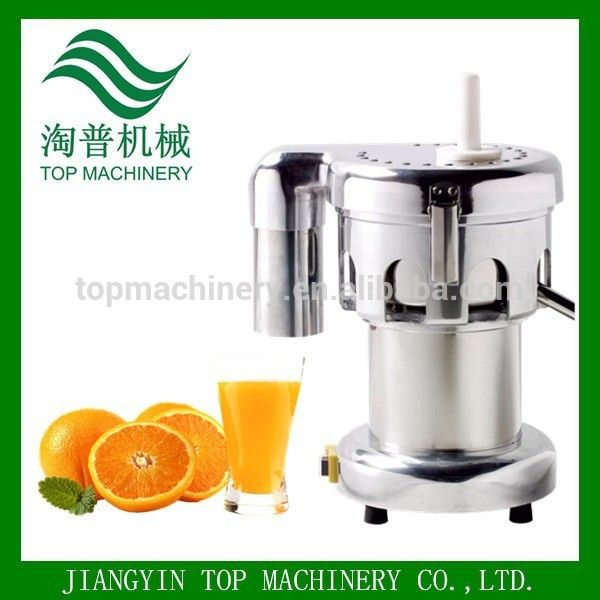 Commercial Cold Press Juicer / Heavy Duty Commercial Juicer , Find Complete Details about Commercial Cold Press Juicer / Heavy Duty Commercial Juicer,Centrifugal Juicer,Centrifugal Juicer,Centrifugal Juicer from -Jiangyin Top International Trade Co., Ltd. http://juicerblendercenter.com/upgrading-to-a-twin-gear-juicer/