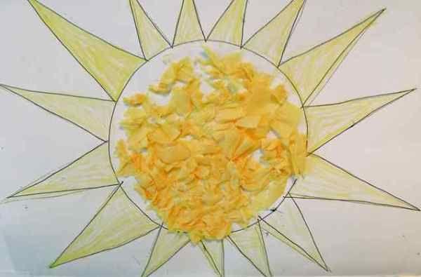 SOL-skalert