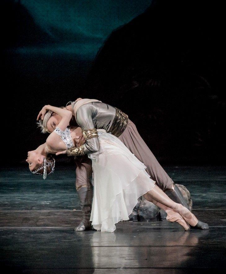 сомова наталья балерина фото сожмите