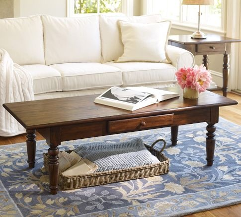257 Best Living Rooms Images On Pinterest Home Live And