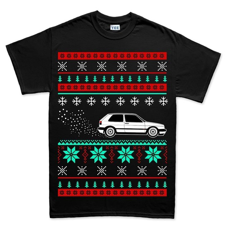 The 25 best T shirts images on Pinterest   Ugly christmas sweater, T ...
