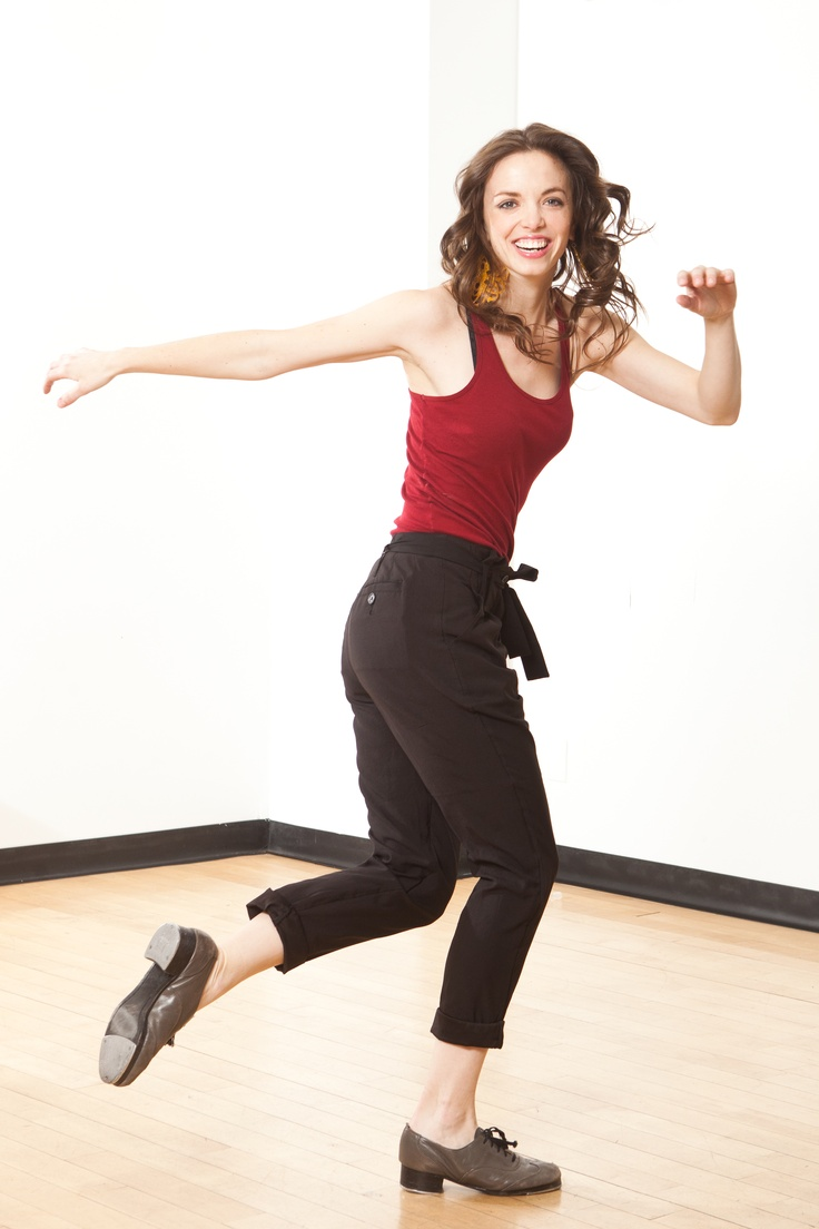 42 best Broadway Tap  Jazz images on Pinterest  Broadway Dancing and Dance teacher