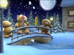 Betrunkener Weihnachtsmann :D - Lustiges Weihnachtsvideo {Santa Claus drunk} (Animation) - YouTube