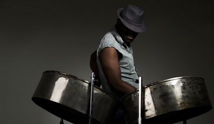 Gregory Boyd Band