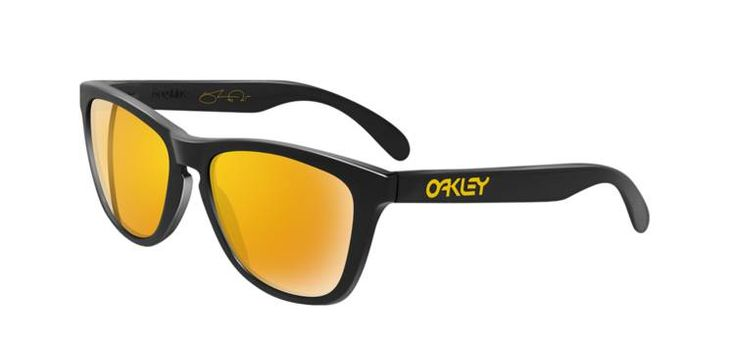 Eyeglass Frames Turning White : shaun white signature series frogskins Products I Love ...