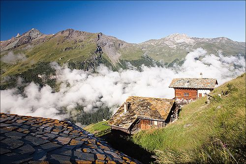 Swiss Alps /  David Rombaut: Alps Wallis, Beautiful Switzerland, Swiss Alps Looks, Buckets Lists, Trips, Travel, Places, Photo, Alps Suiss