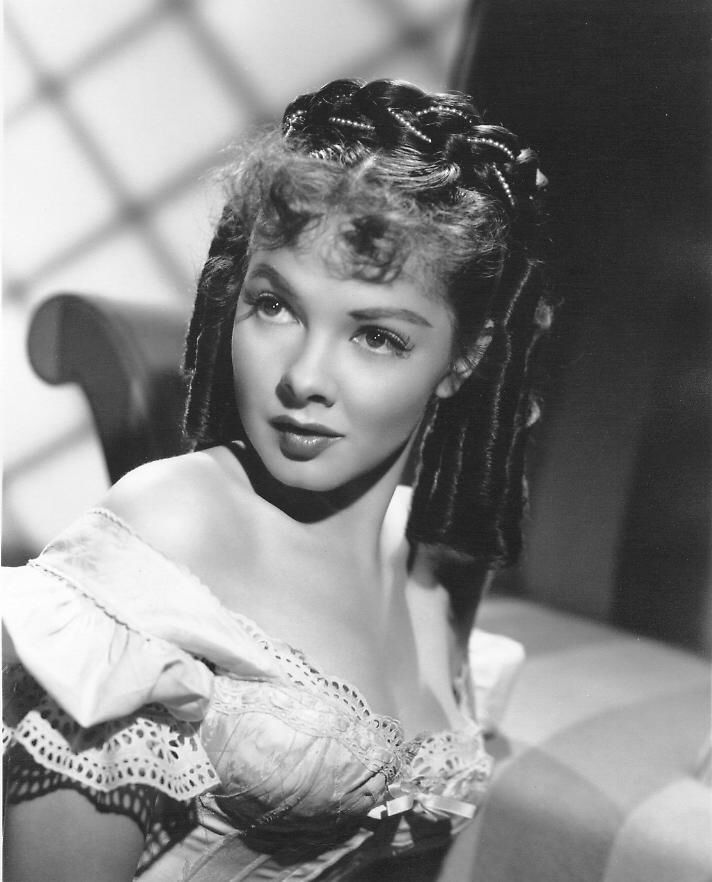40 Best Images About Kathryn Grayson. On Pinterest