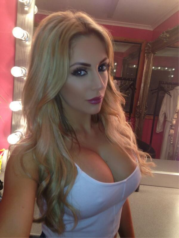 xxx irani girl nude photo