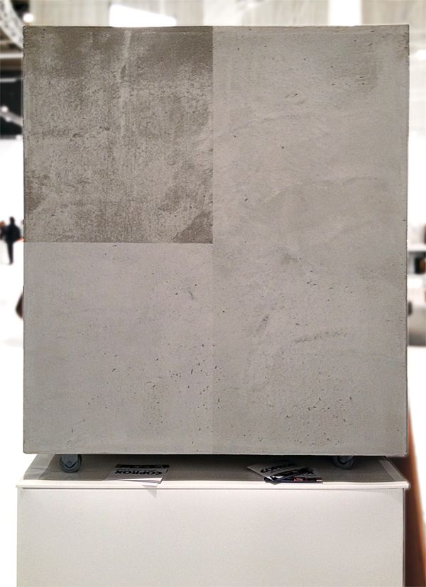 633 best images about architecture material on pinterest studios. Black Bedroom Furniture Sets. Home Design Ideas
