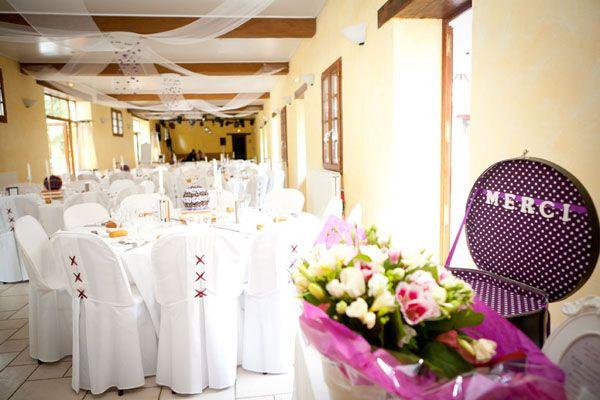 101 best ideas about id es diy mariage on pinterest wedding do it yourself - Diy mariage decoration ...