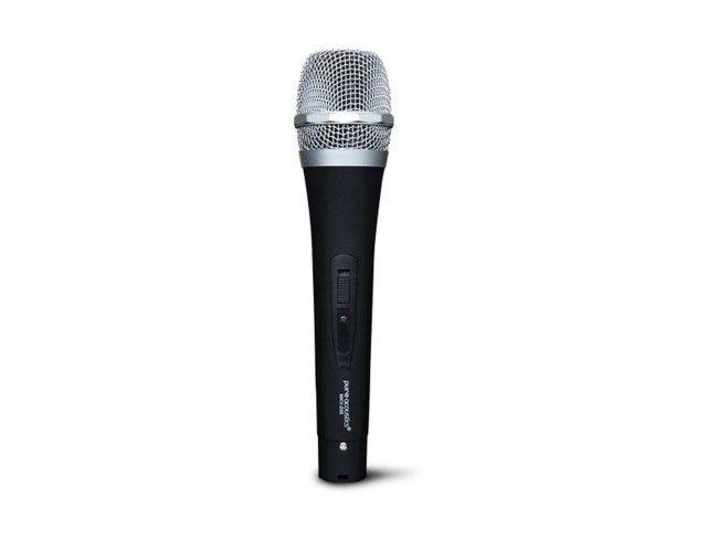 Pure Acoustics MKV-200 - Karaoke systemen - 123platenspeler.nl