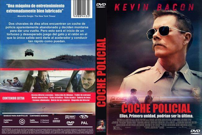 http://www.dvdfullfree.com/coche-policial-castellano/