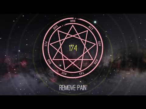 HEALING MUSIC ▲ THE ANCIENT SOLFEGGIO FREQUENCIES