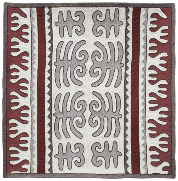 1000 Images About Tumar Shirdak Felt Carpet Catalogue