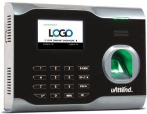 Fingerprint attendance systems or biometric time attendance software are the need of the hour for any working organization, irrespective of how small or large scaled it is. uAttend brings to you a gamut of such systems which you can choose based on your requirement, budget and preference. To know more about these software and systems, you can read the following given article.