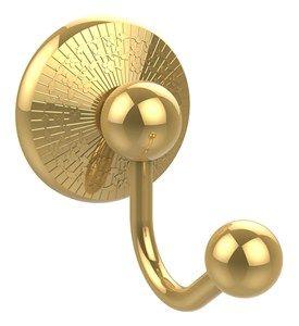 Allied Brass Robe Hook - Prestige Monte Carlo Image