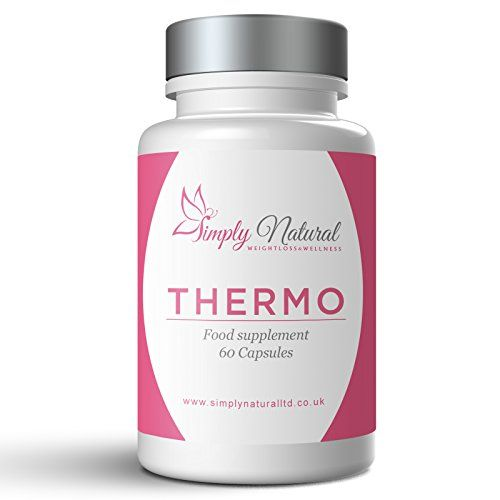 human growth hormone for weight loss drops