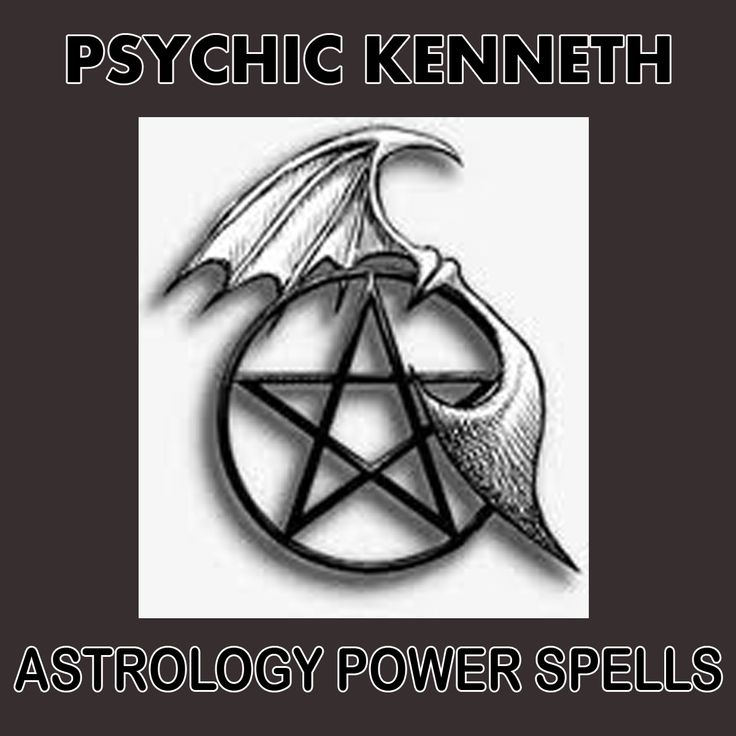 Attraction and Lust Spells, Call / WhatsApp: +27843769238 http://www.bestspiritualpsychic.com