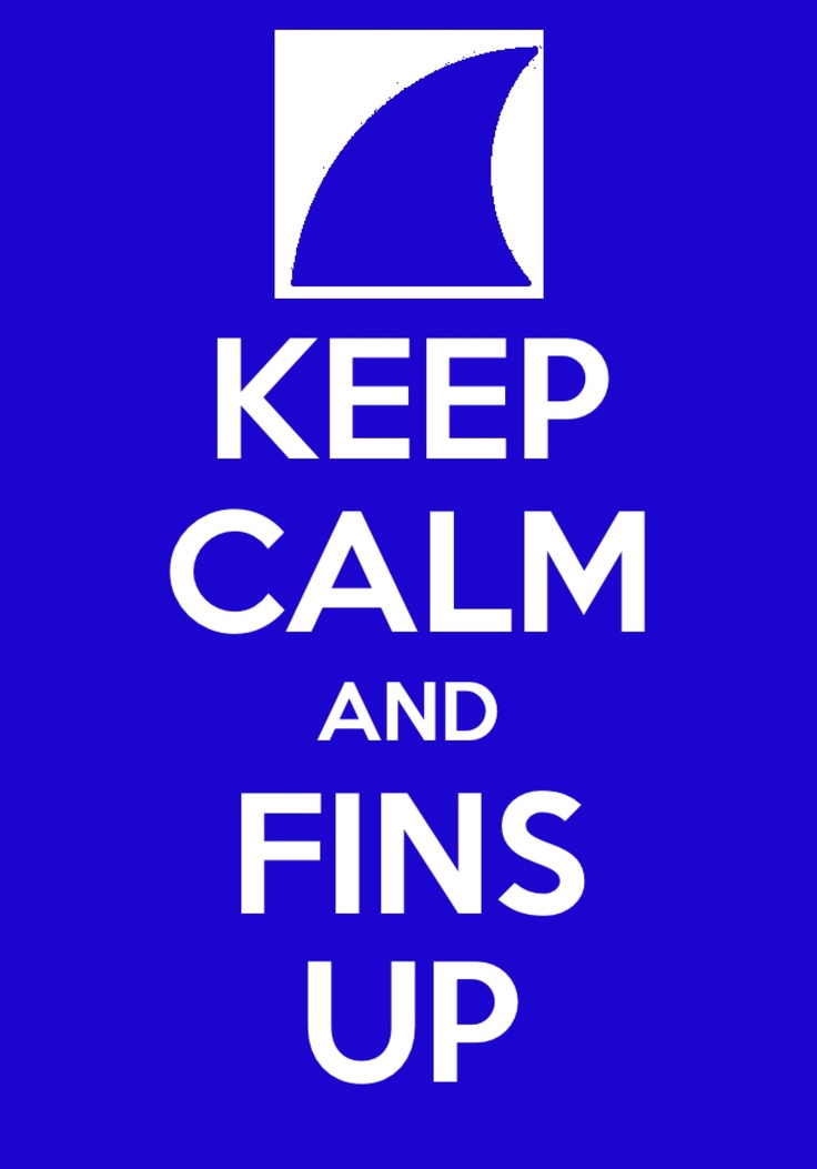 sports san jose sharks on pinterest nhl san jose and keep calm