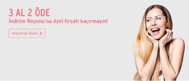 🐨  Tchibo Kadın Tişört & Bluz & Pantolon Modellerinde 3 AL 2 ÖDE Fırsatı ➡ https://www.nerdeindirim.com/kadin-tisort-bluz-pantolon-modellerinde-3-al-2-ode-firsati-urun6733.html   #nerdeindirim #tchibo #kadın #tişört #tshirt #bluz #pantolon #indirim #kampanya #fırsat #alışveriş #kadıngiyim #bayangiyim #giyimalışveriş