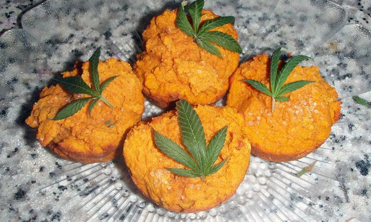 an overview of the recipe for the weed muffins The ultimate marijuana space cake recipe published : jan 11, 2016 categories : cannabis recipes space cakes can vary greatly in quality and taste the following is our favorite, and by far creates the most ultimate space cakes we have come across try them for yourself.