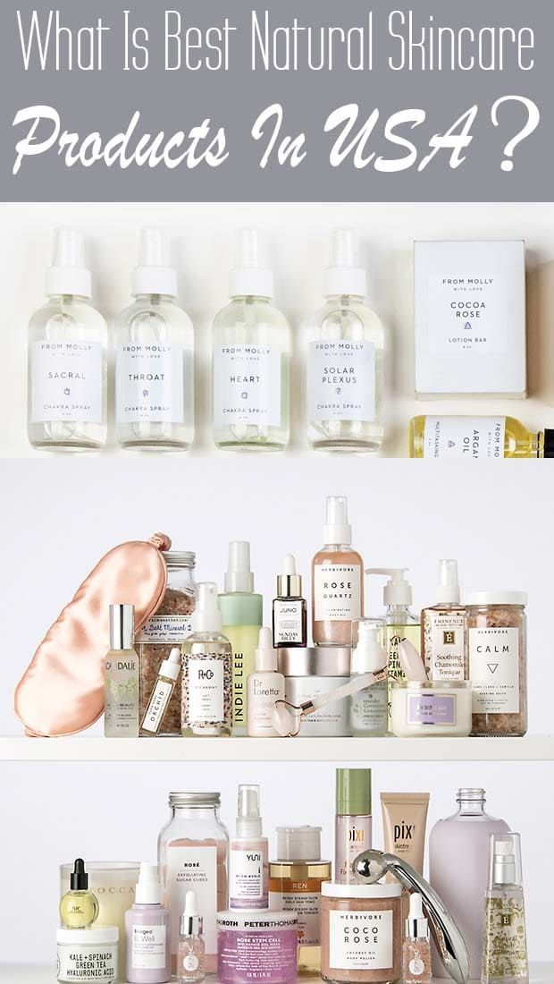 Natural Skin Care Products Philippines In 2020 Top Skin Care Products Affordable Skin Care Skin Care