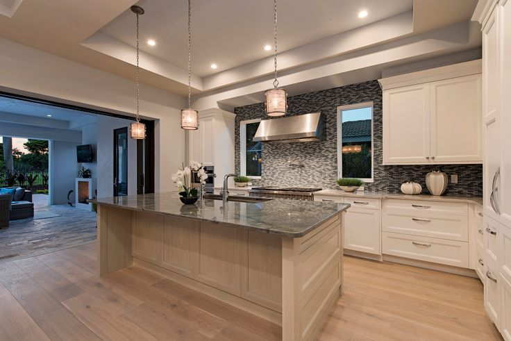 17 Best Images About Custom Kitchen Design On Pinterest Wood Homes Architecture And Home