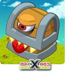Clicker Heroes v2.0.9 Android Apk Hack Mod Download apkmodmirror.info ►► http://www.apkmodmirror.info/clicker-heroes-v2-0-9-android-apk-hack-mod-download/ #Android #APK android, apk, mod, modded, R2 Games, Role Playing, unlimited #ApkMod