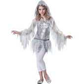 Teen Halloween Costumes - Female - Costumes
