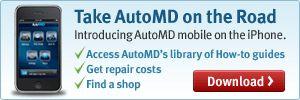 Auto Repair Estimates - Know How Much Car Repair Costs | AutoMD