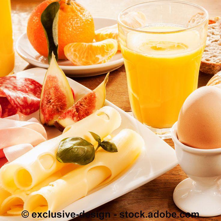 Zwangerschapsdiabetes: de ins & outs #ikbenzwanger #diabetes http://www.ikbenzwanger.com/zwangerschapsdiabetes-zwangerschapssuiker-arta.php
