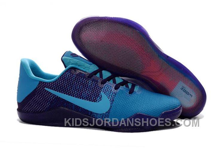 http://www.kidsjordanshoes.com/men-nike-kobe-xi-basketball-shoes-low-328-free-shipping-wpzys.html MEN NIKE KOBE XI BASKETBALL SHOES LOW 328 FREE SHIPPING WPZYS Only $63.85 , Free Shipping!
