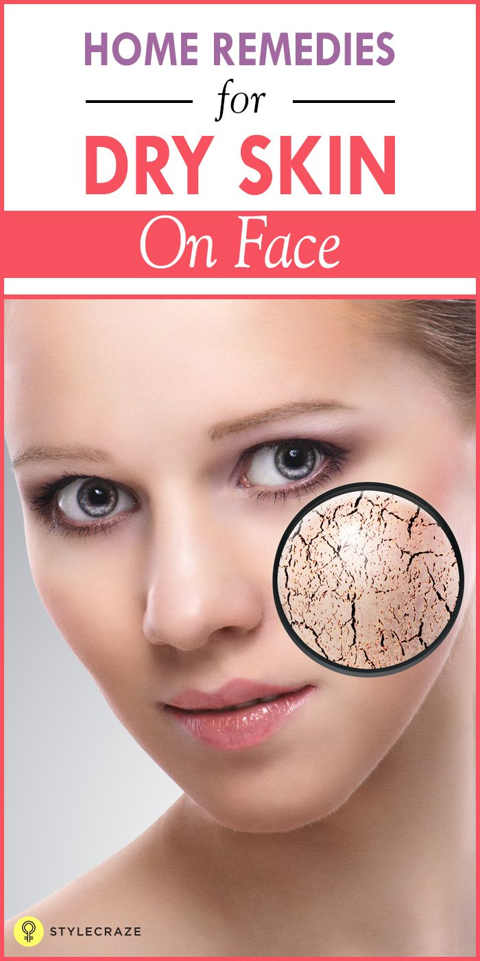 Out of the numerous skin types that we have, dry skin is easily the most problematic. It needs constant and regular moisturizing, and the moisturizers need to be oily enough, or the skin will dry up soon. We have compiled a list of the best home remedies that can help alleviate symptoms of dry skin and make your skin glow with radiance.  #DrySkin