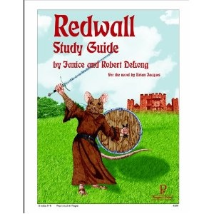 an analysis of redwall Pearls of lutra redwall 9 brian jacques pearls of lutra redwall 9 brian jacques  guide answers netacad answers chapter 5 ratio analysis problems and answers.