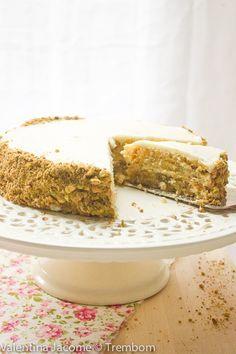 bolo de pistache-5