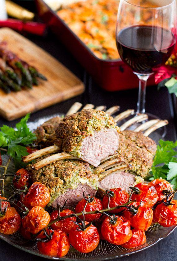 paleo_christmas_dinner