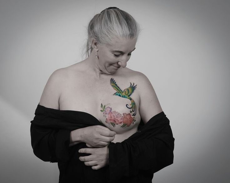 17 best images about mastectomy tattoos on pinterest for Scars turned into tattoos